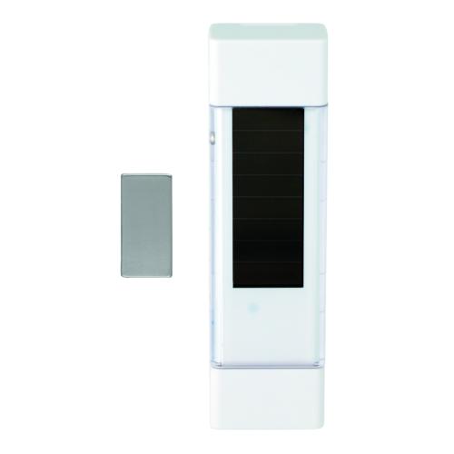 AFRISO Ajtó- és ablaknyitás-érzékelő AMC 20